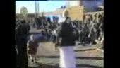 قنبر حضرت علی توسط حامد فتحی از طالقان قزوین - هیچ کس نخوانده