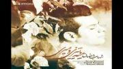 آهنگ فوق العاده زیبای دوسته عزیزم شهاب رمضان بنام مثل پاییزی