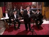 ترکی آذری(دونیا  دونیا)