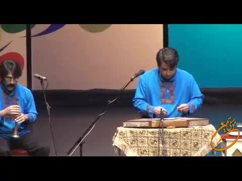 جشنواره موسیقی فجر-اختتامیه(7)