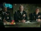 فیلم دستور حمله اسراییل به ایران!!