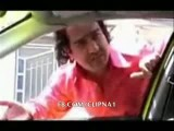 تاكسی ملایر
