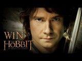 تریلر فیلم The Hobbit 2012