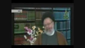 فضائل ام المومنین حضرت خدیجه سلام الله علیها (4)