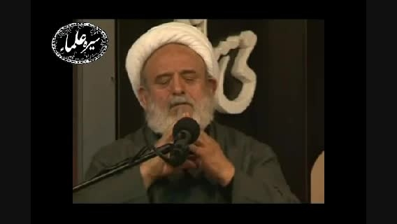 فتوای شیخ اعظم انصاری (ره) درباره بوسیدن حرم ها