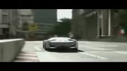 کلوپ ماشین باز - CITROEN GT