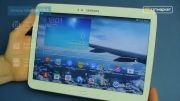 Samsung GALAXY Tab 3 10.1 P5200 от -