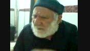 خادم العباس ع شهید آرزومند رمضانی