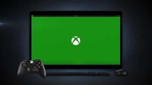 در تابستان امسال Xbox به ویندوز 10 خواهد آمد