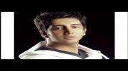موزیک ویدیوی فرزاد فرزین