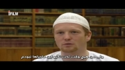 سفر من به اسلام (1)