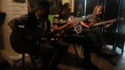 گیتار-تار-ملودیكا
