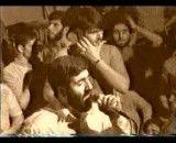 حاج مهدی مختاری- استقبا ل از فاطمیه 83-مجمع محبان باب الحوائج حضرت ابوالفضل (ع)شهرستان بهشهر