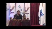 رائفی پور-آغاز عهد-کانون مهدویت سنا ۲۱ دی - 4