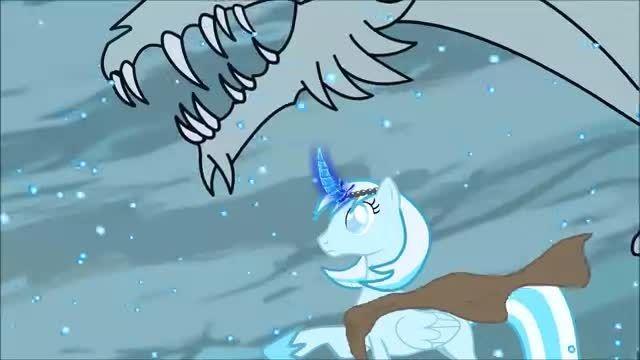 The Return of Snowdrop