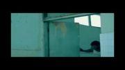 موزیک ویدئو جدید  امین حبیبی به اسم عاشق نشو