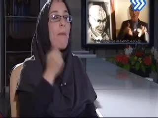 مصاحبه با جشنواره فیلم بین المللی رشد لادن صحرایی