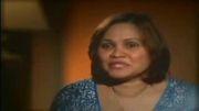 FAKE EX MUSLIM EXPOSED How former muslim Akela Found Assuran