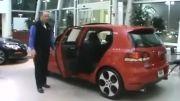 فرق خودروی ایرانی با خارجی