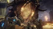 تریلر بازی Gears of War 3