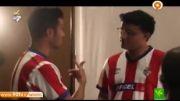 معرفی ۸ تیم سوپر لیگ هند (فوتبال ۱۲۰ - ۹ آبان)