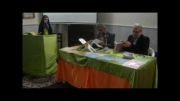 مسابقه قرآن مهر 93 - ستایش اختصاصی