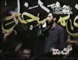 شعر بهلول حبیبی زنجانی توسط کربلایی حسین عینی فرد و کربلایی حمید علیمی هیات دیوانگان کاشان