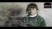هیتلر و فلسطین