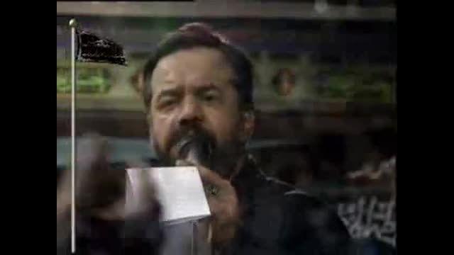 مداحی عاشورا-7