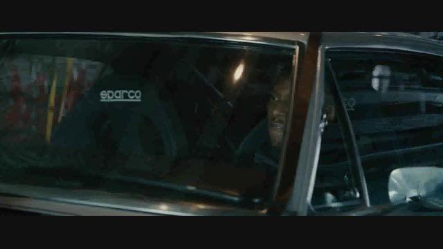 تریلر فیلم سریع و خشن 7 Furious Seven