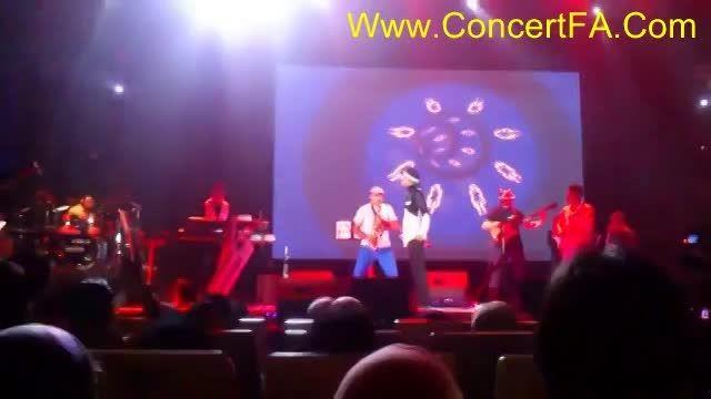 دانلود کنسرت مرتضی پاشایی عشق یعنی این ConcertFA.Com