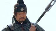 امپراتورآهن:مبارزه ژنرال کانگ جو با قدرتمندترین مبارز خیتان(حتما ببینین)