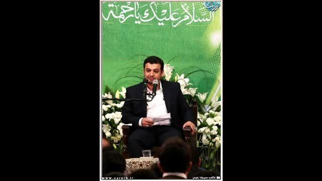 چه کردند با مقام و شخصیت والای دختر ایرانی؟؟؟؟؟؟؟؟