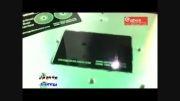 دستگاه لیزر حکاکی فلز فایبر Marker Fiber Laser