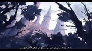 فیلم کوتاه Kigeki - Comedy با زیرنویس فارسی