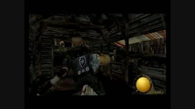 Zombie Hunter مقابل زامبی ها Professional