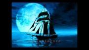 George Michael - Careless Whisper بسیار زیبا و گوشنواز
