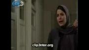سریال شاهگوش با بازی محسن تنابنده در نقش ابی خواننده