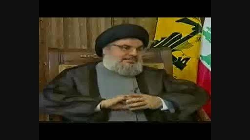 سید احمد خمینی با خدا پیمان بسته ام که قدمی مخالف رهبری