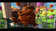 انیمیشن کوتاه Wagon Ho