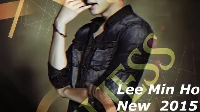 ♥♥♥Lee Min Ho 2015♥♥♥