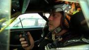 رکورد سریعترین دریفت ماشین با BMW در گینس 2012