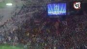 پیش نمایش لیگ قهرمانان اروپا | منچستر سیتی-رم | دور رفت