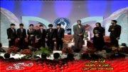 سرود عاشورایی- سرود حماسی- سرود حسن اسحاقی- سرود مختارنامه