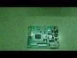 آموزش استفاده از تستر پاور برای تست پاور کامپیوتر