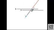 فصل سوم چند ضلعی ها ریاضی هشتم