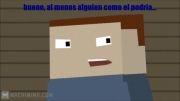 Minecraft The N۰۰b Adventures Part 5