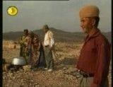 شبکه فارس -ایل قشقایی(4)