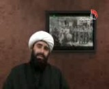 shia  شیعه  برسی حکمت های صلح امام حسن (ع) جلسه دوم