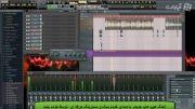آهنگ جدید با صدای خودم  هیپ هاپ ساخت خودم پیشنهاد دیدن